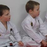 December 2016 Childrens' Grading