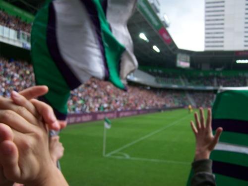 6042385468 97a934e5b6 FC Groningen   ADO Den Haag 4 2, 14 augustus 2011