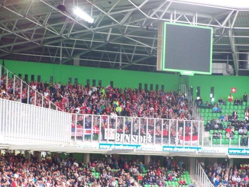 6089282088 b04224cc70 FC Groningen   AZ 0 3, 28 augustus 2011
