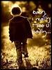 6291598645_b201dd72dc_t