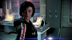 Mass Effect 3 - First Hours 20 photo by dkenobi