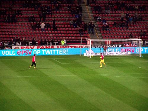 6410736467 73d5473f84 PSV   FC Groningen 6 1, 26 november 2011