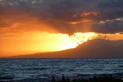 Sunset photo by jeany777