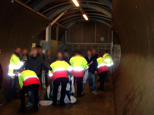 6410737213 07b4d2a3cf PSV   FC Groningen 6 1, 26 november 2011