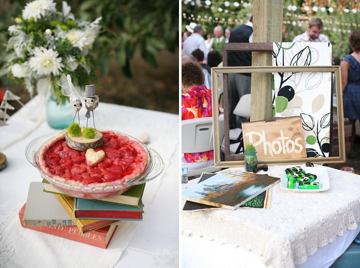 portland_wedding036