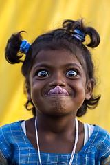 @ Nambikkai Nagar - Chennai photo by Arun Titan