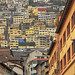 Quito Ecuador 11