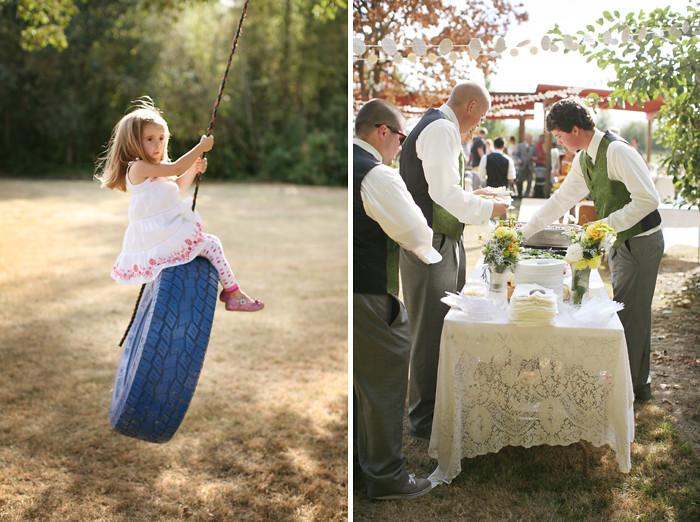 portland_wedding033