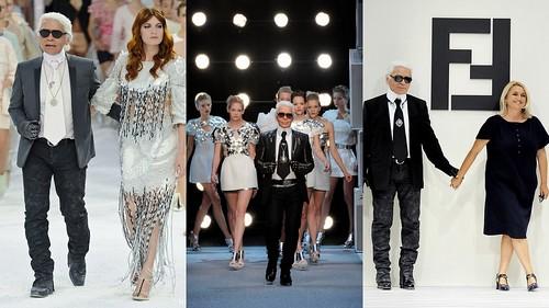Fendi v.s Chanel v4
