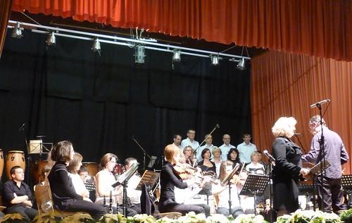 2011-furth-concert1-bb