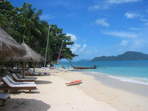 Andaman Cove Phuket