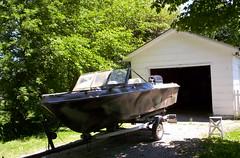 boat 1 023.jpg