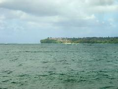 Hanalei Bay - Princeville View