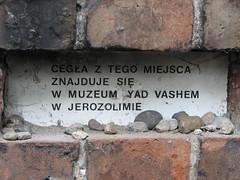 warschau 242
