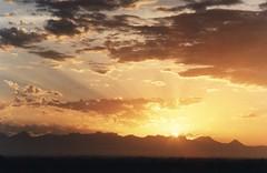 sunrise lg