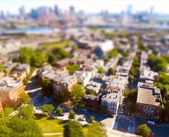 Bunker Hill photo by hello it's joe