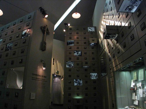 War Museum 1