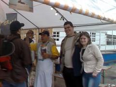 Bierfestival2