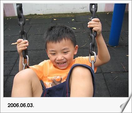 20060603Ray_2
