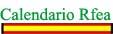 http://www.rfea.es/competi/calendario2006/calendario2006.htm
