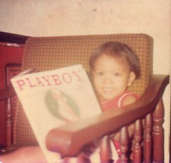 playboybaby