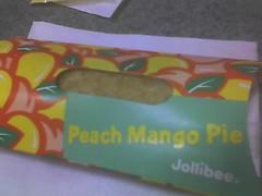 jollibee pie