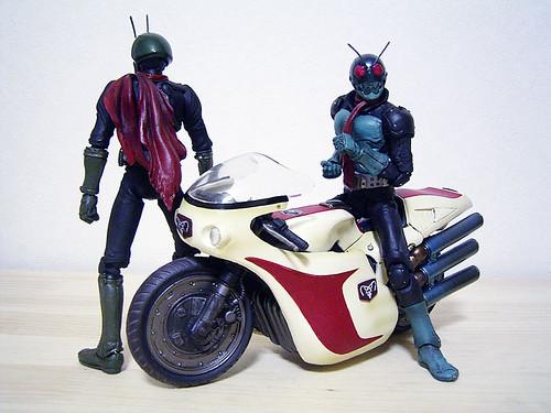 rider7_1