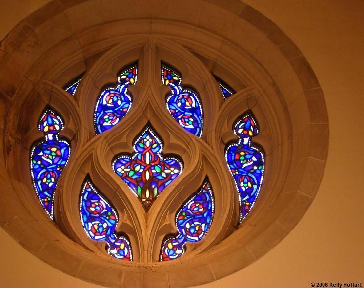 IMG_3651 - Rudge Memorial Chapel Window