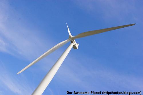 Bangui Windmills -014