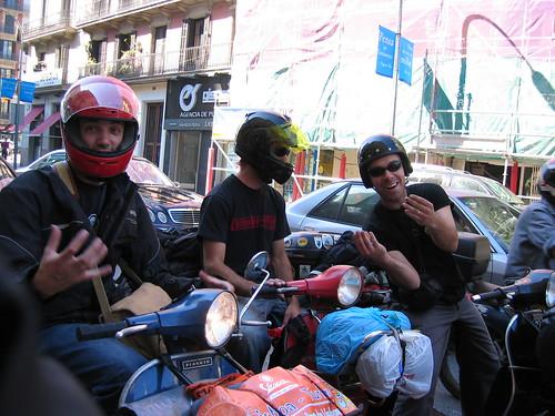 4677 Barcelonq 12/06/2006 16:08