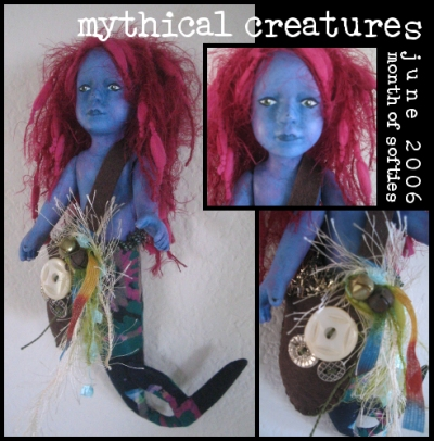 Mythical Creatures Dragons