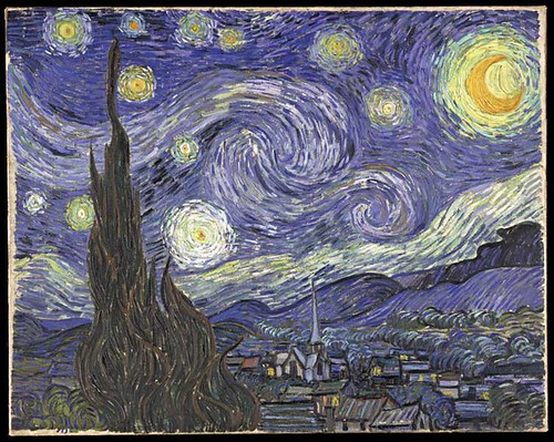 starrynight_vangogh_big