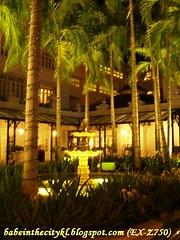 E&O Hotel03