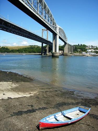 Tamar-Bridges-3