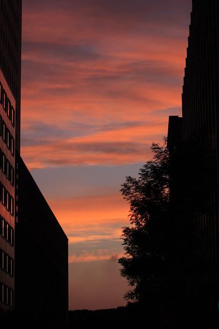 雲が多い日の特典