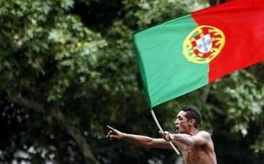 portugal olé 4