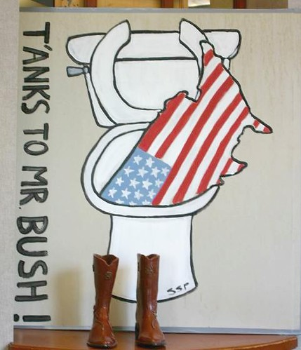 US_Flag_In_Toilet_LG_BAL-80