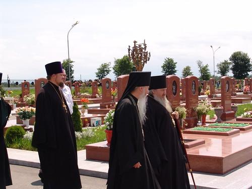 Beslan-cimetiere4340