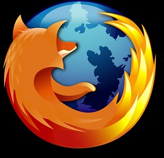 firefox_normal.png