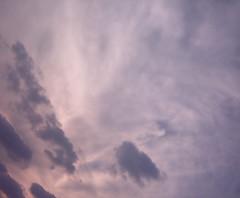 El cielo en Chicago