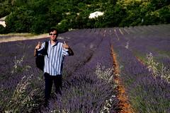 Img2006-07-05-0109-1 (Provence Cote d'Azur)