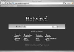 Hotwired 2006