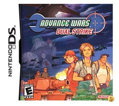 B0009XEC02.01._PE03_.Advance-Wars-Dual-Strike._SCLZZZZZZZ_