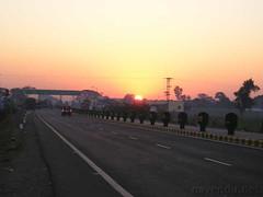 sunrise005