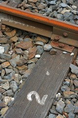 ruin of railway station 02