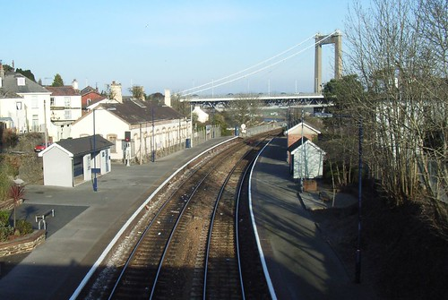 Saltash-Station-02