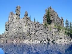 Crater Lake-181