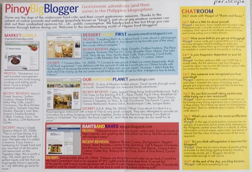 Pinoy Big Blogger -01