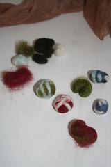 felt beads 5