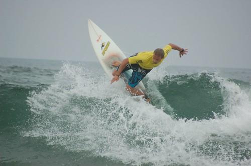 197092557 21b909fb80 ESTITXU ESTREMO Y LENY PERDOMO GANADORES DE LA PRIMERA PRUEBA DEL IX CIRCUITO BALLANTINE'S GO SURF EN SOPELANA  Marketing Digital Surfing Agencia